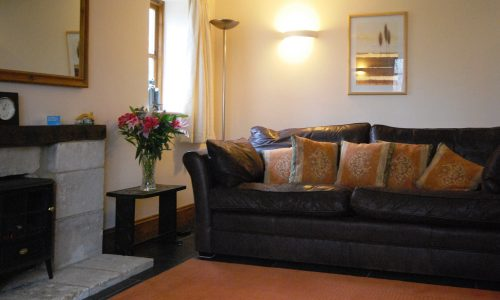 Sheldon Cottage, Cotswold Holiday Cottage in Broadway