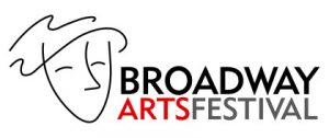 Broadway Arts Festival