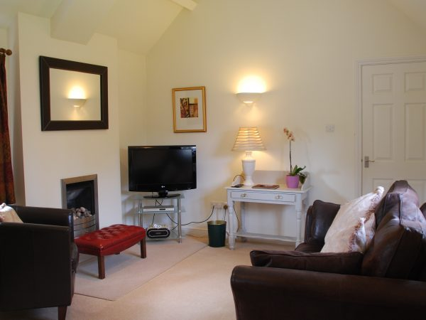 The Stables, Broadway Manor Cottages, Broadway, the Cotswolds