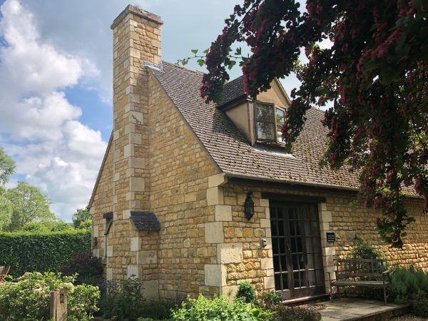Broadway-Manor-Cottages-Sheldon-Cottage