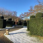Broadway-Manor-Cottages-Topiary