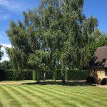 View-Corner-Cottage-Broadway-Manor-Cottages