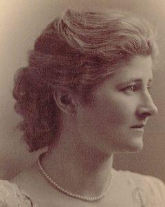 Mary Anderson de Navarro