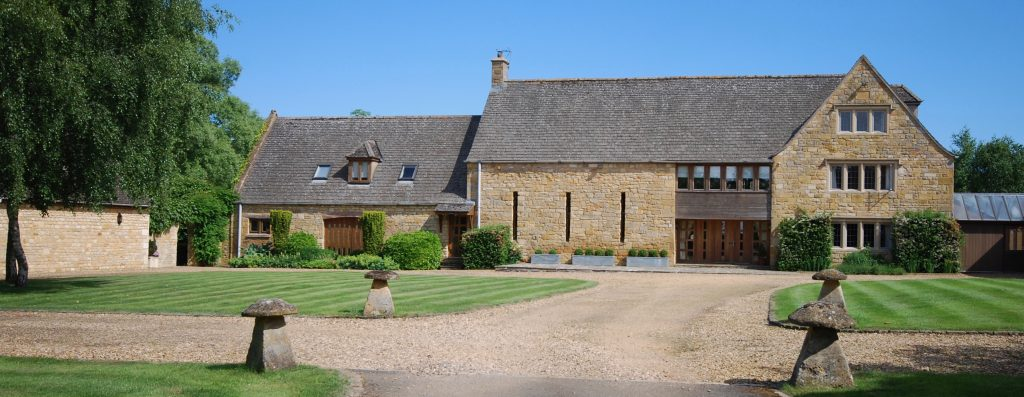 Broadway Manor Cottages, Cotswold holiday cottages in Broadway in the Cotswolds National Landscape, Worcestershire